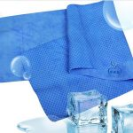 wholesale-50pcs-80-17CM-Deer-Skin-ICE-COOL-TOWEL-SPORTS-COOLING-TOWEL-Car-cleaning-pad